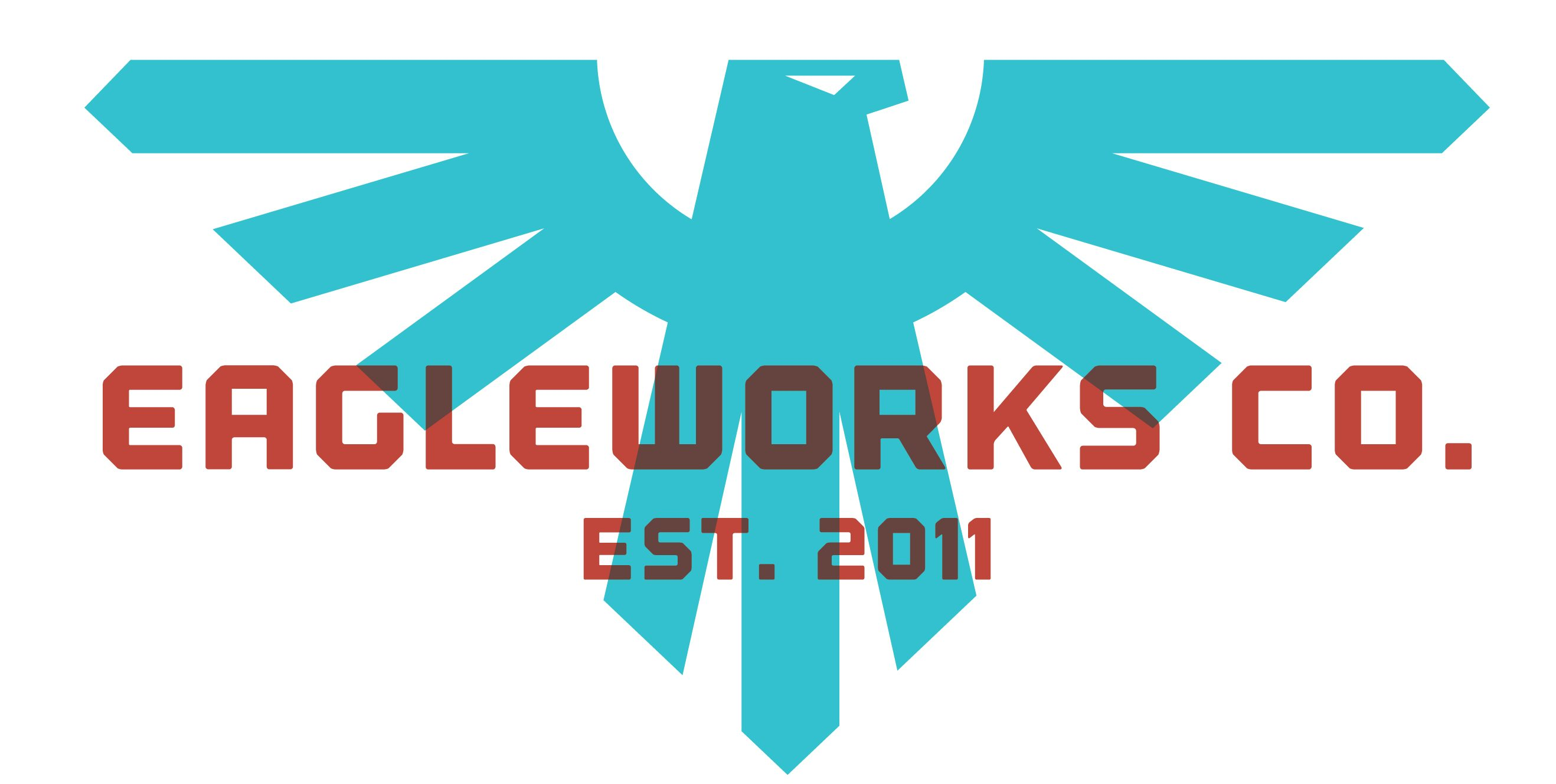 EagleWorks Co