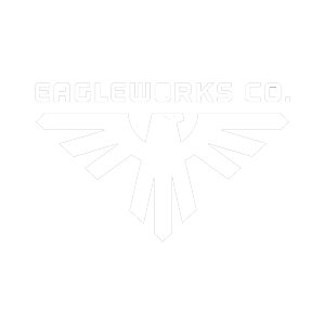 EagleWorks Co
