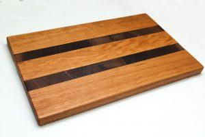 Royal Cutting Board