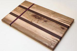 Ribbon Cutting Board